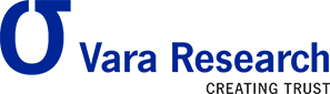 vara research consensus for investor relations